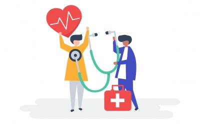 ¿Cuánto cuesta un Bypass cardíaco en USA?