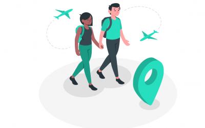 Mitos sobre los seguros de viajes